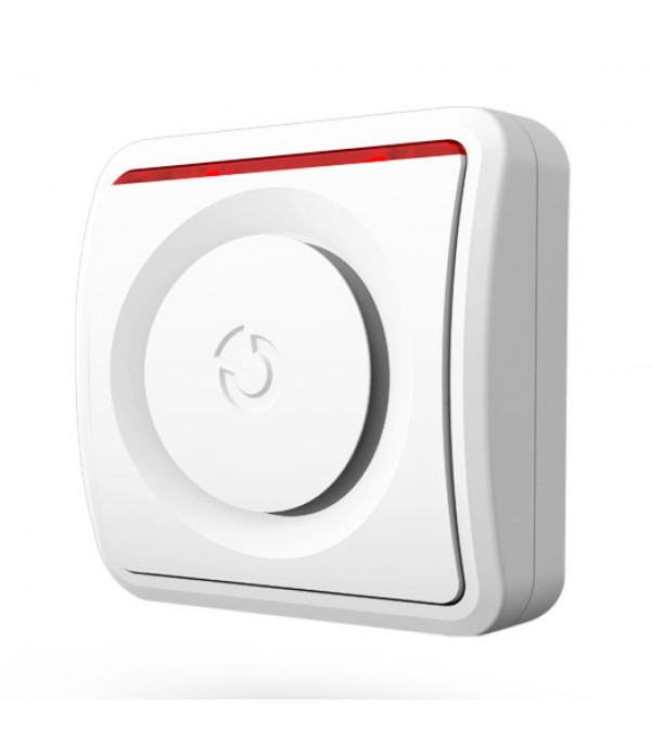 Sirena interior wireless Jablotron JA-150A