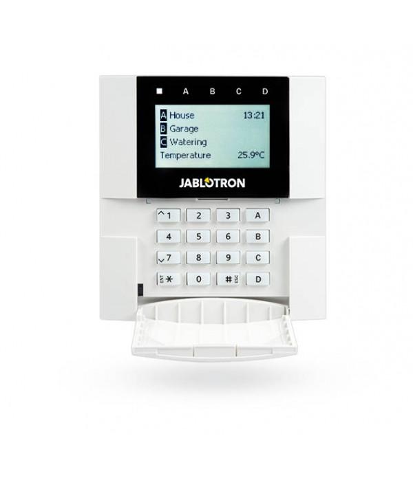 Tastatura  Wireless Jablotron JA-150E