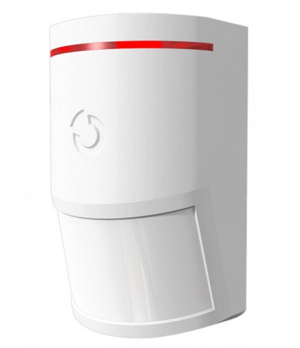 Detector PIR wireless de interior Jablotron JA-150...