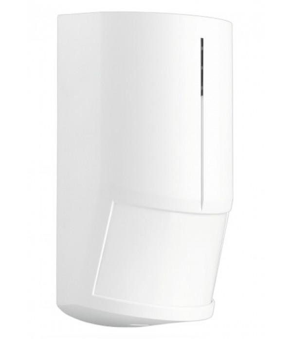 Detector PIR de mișcare wireless, Jablotron  JA-...
