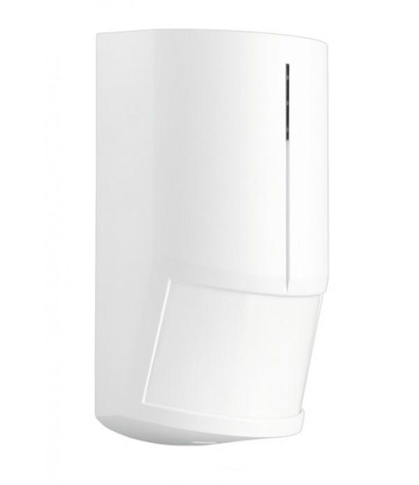 Detector dubla tehnologie PIR wireless Jablotron J...