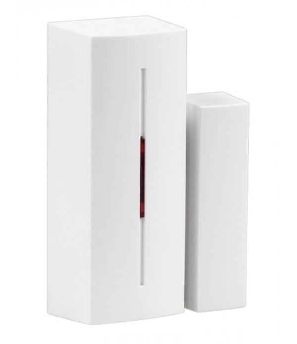 Contact magnetic wireless pentru usi si ferestre d...