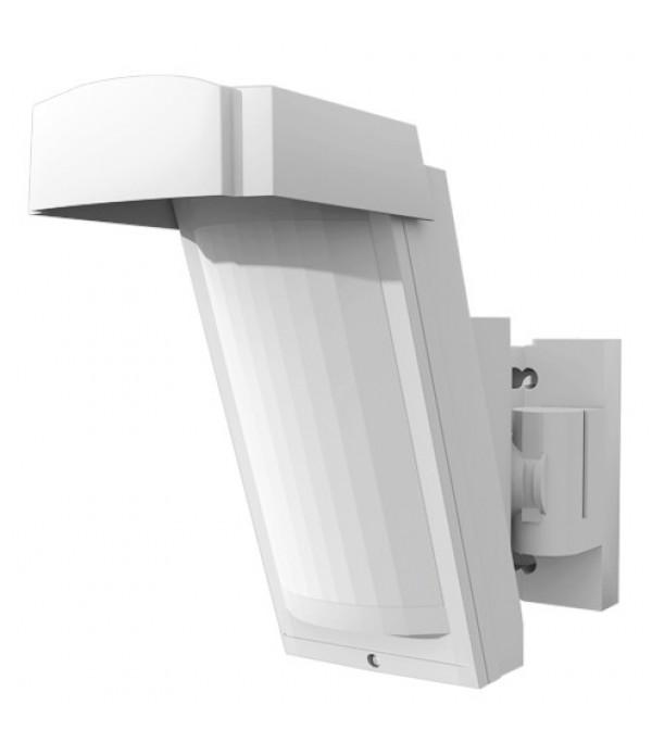 Detector PIR de exterior wireless Jablorton JA-188...