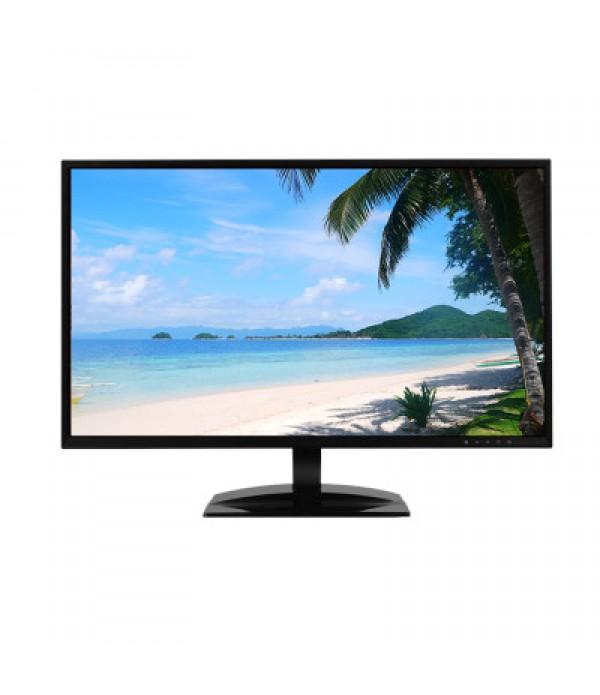 Monitor Dahua DHL22-F600-S