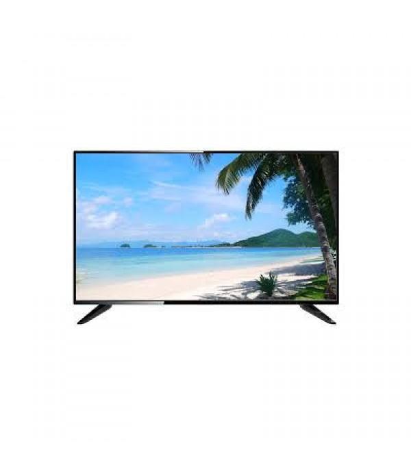 Monitor Dahua DHL43-F600
