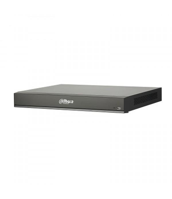 Nvr 16 canale EZ-IP Dahua NVR4216-16P-I