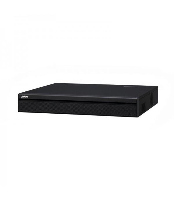 NVR 16 Canale Dahua NVR5216-4KS2