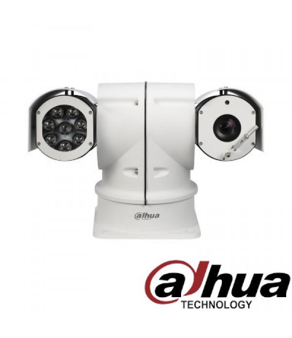Camera de supraveghere Dahua PTZ35230U-IRA-N