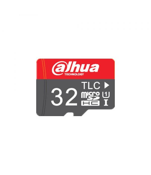 Card de memeorie 32 GB Dahua PFM111