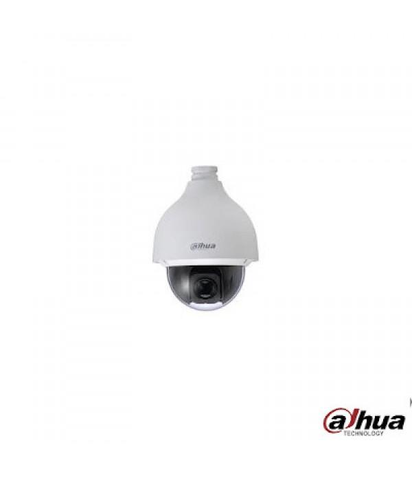 Camera supraveghere PTZ Dahua SD50230U-HNI
