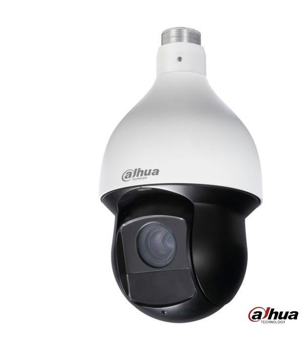 Camera supraveghere PTZ Dahua SD59225U-HNI