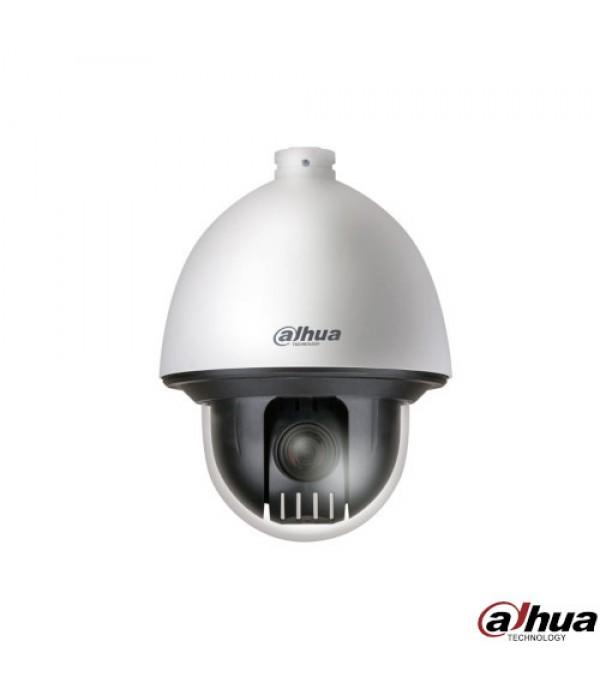 Camera supraveghere PTZ Dahua SD60230U-HNI