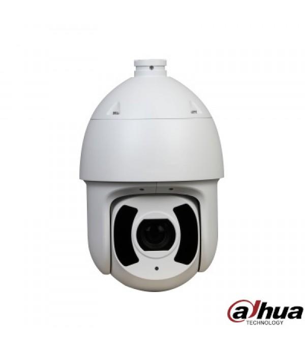 Camera de supraveghere Dahua SD6CE230U-HNI
