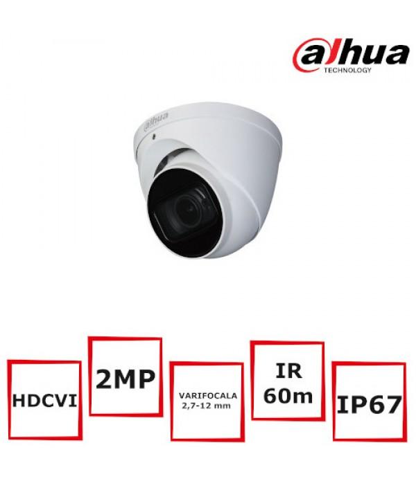 Camera supraveghere Eyeball Dahua HAC-HDW1200T-Z