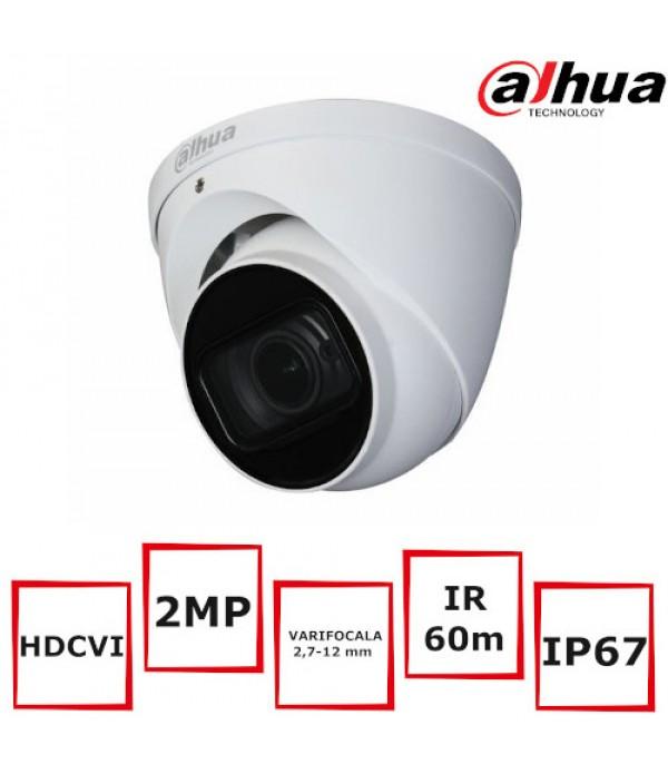 Camera supraveghere Eyeball Dahua HAC-HDW1230T-Z-A
