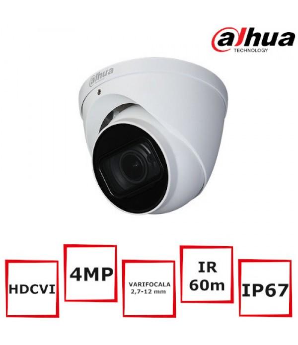 Camera supraveghere Eyeball Dahua HAC-HDW1400T-Z-A