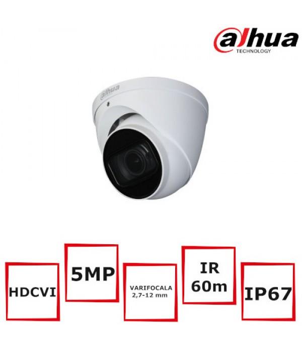 Camera supraveghere Eyeball Dahua HAC-HDW1500T-Z-A
