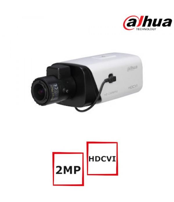 Camera supraveghere Box DAHUA HAC-HF3231E
