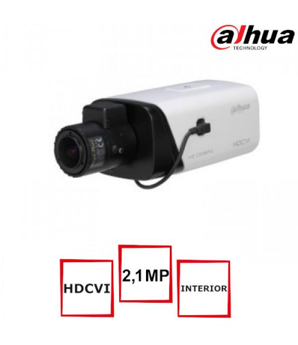 Camera supraveghere video DAHUA HAC-HF3231E-T