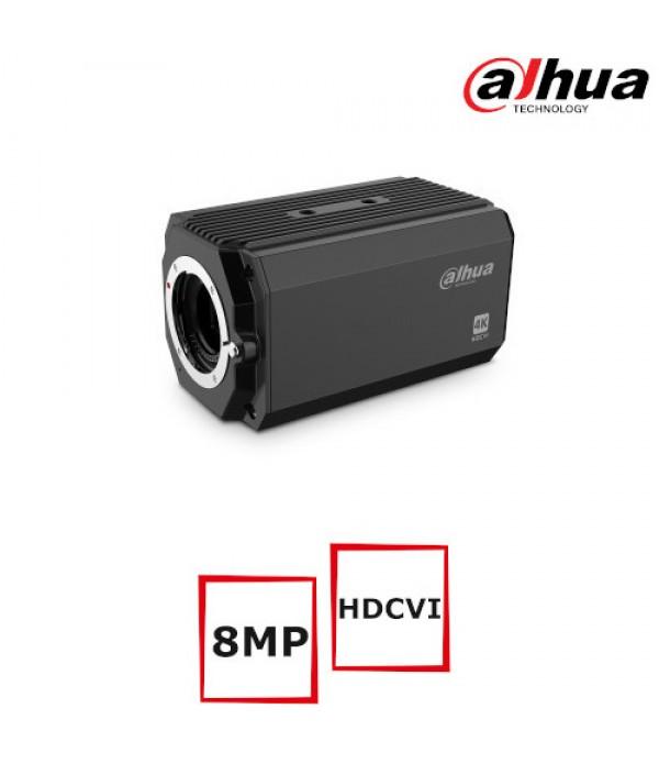 Camera supraveghere Box DAHUA HAC-HF3805G