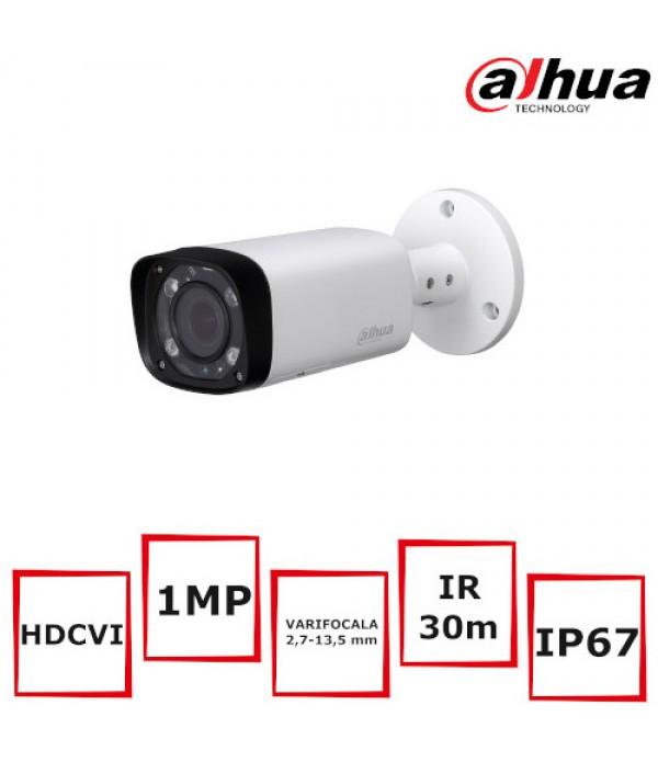 Camera supraveghere video Dahua HAC-HFW1100R-VF-S3