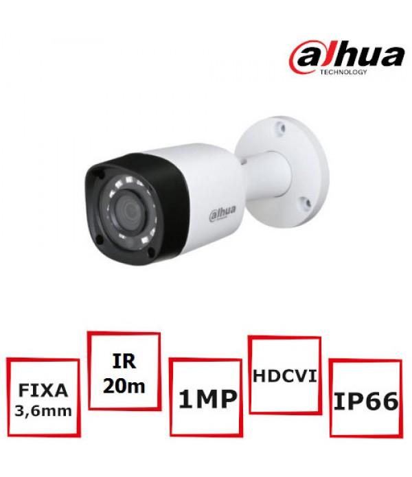 Camera supraveghere video HAC-HFW1100RM