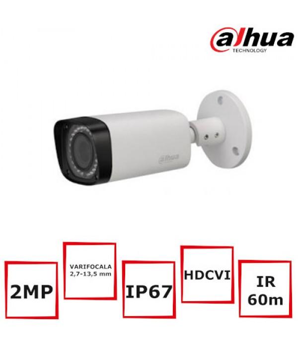 Camera supraveghere Bullet Dahua HAC-HFW1200R-VF-I...