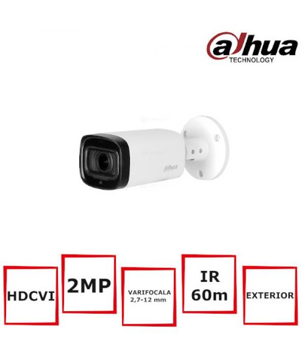 Camera supraveghere Bullet Dahua HAC-HFW1200R-Z-IR...