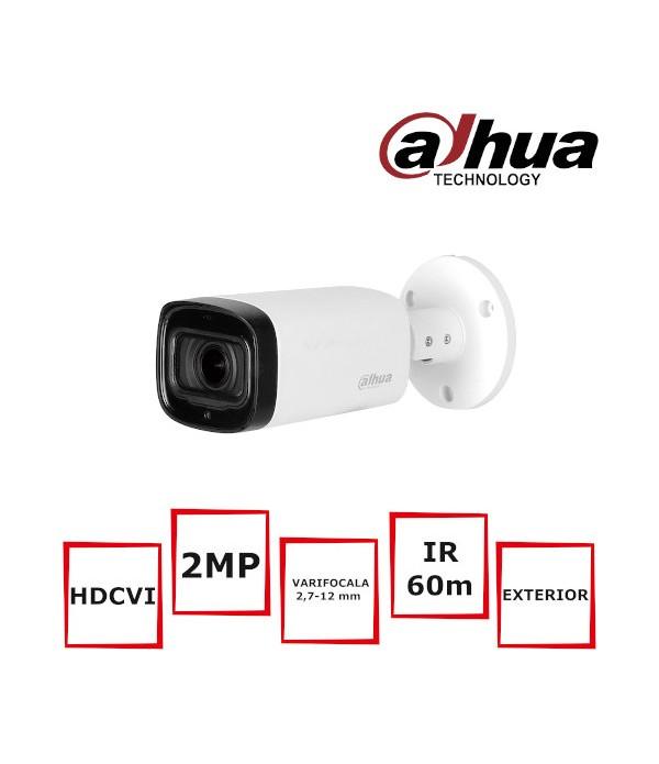 Camera supraveghere Bullet Dahua HAC-HFW1230R-Z-IR...