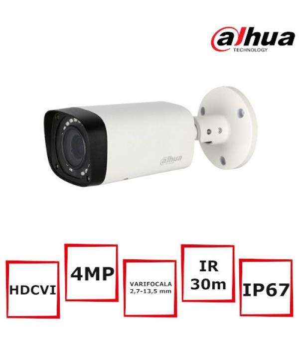 Camera supraveghere video Dahua HAC-HFW1400R-VF