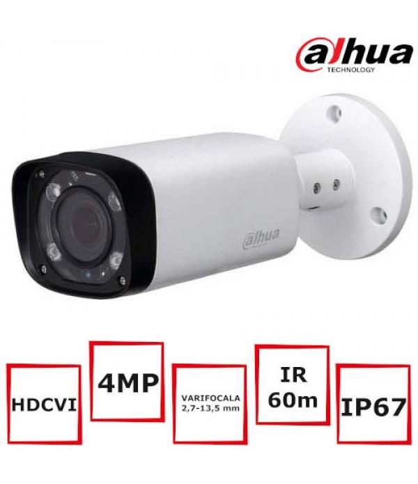 Camera supraveghere video Dahua HAC-HFW1400R-VF-IR...