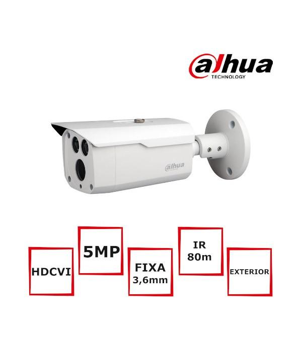 Camera supraveghere Bullet Dahua HAC-HFW1500D