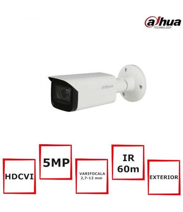 Camera supraveghere Bullet Dahua HAC-HFW1500R-Z-IR...