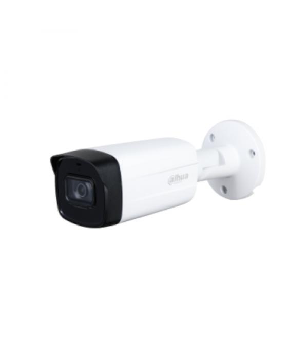 Camera supraveghere bullet Dahua HAC-HFW1500TH-I8