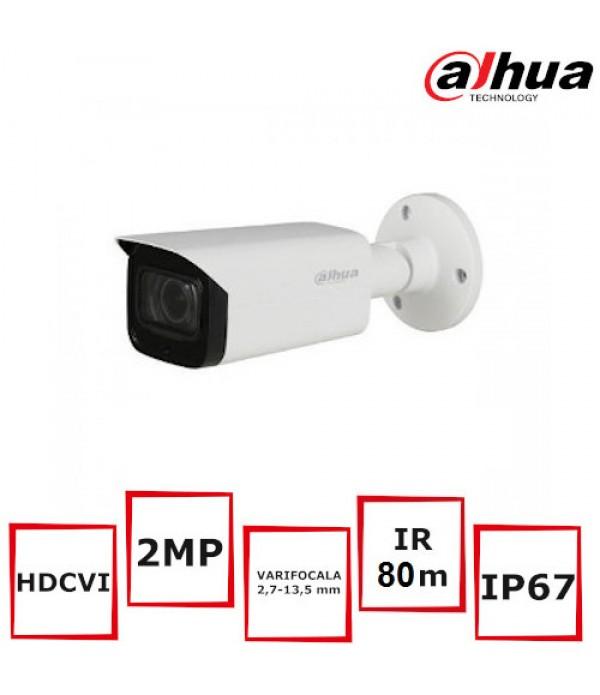 Camera supraveghere Bullet Dahua HAC-HFW2241T-Z-A