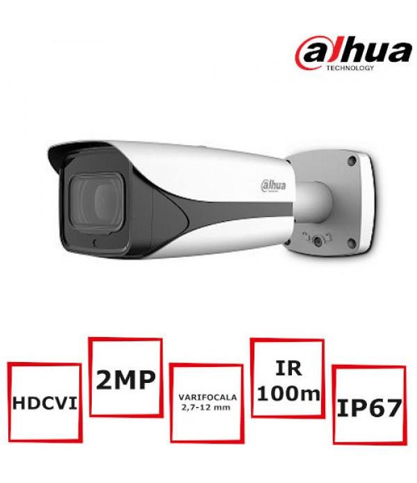 Camera supraveghere Bullet DAHUA HAC-HFW3231E-ZH