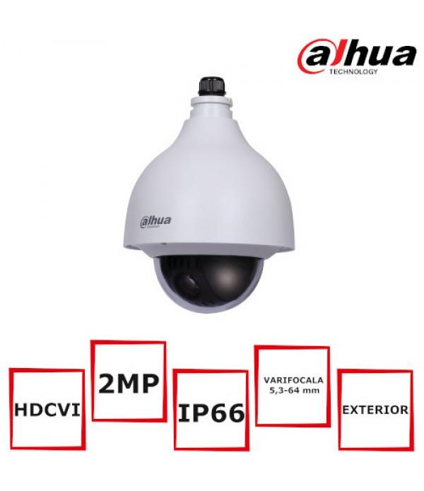 Camera de supraveghere Dahua SD40212I-HC