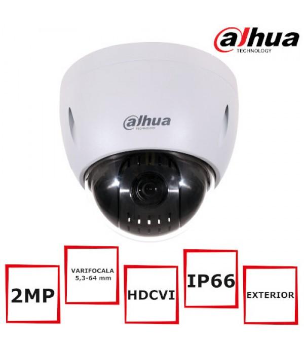 Camera de supraveghere Dahua SD42212I-HC