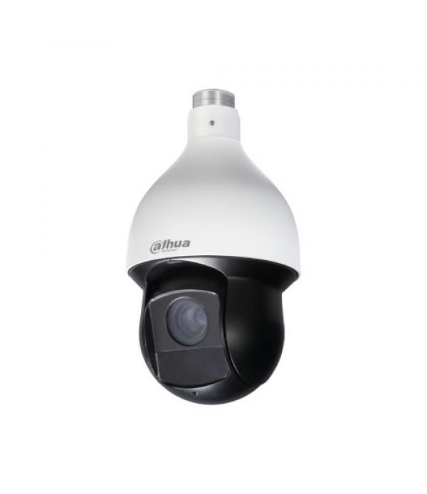 Camera supraveghere Dahua SD59225I-HC