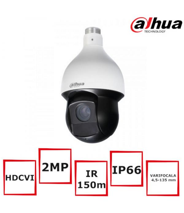 Camera supraveghere Dahua SD59230I-HC