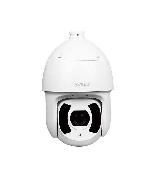 Camera supraveghere Dahua SD6CE225I-HC