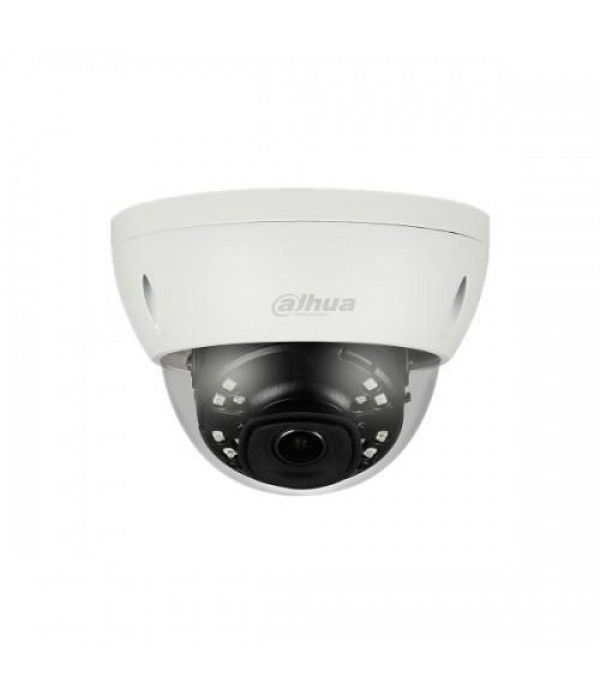 Camera supraveghere video Dahua IPC-HDBW4231E-ASE