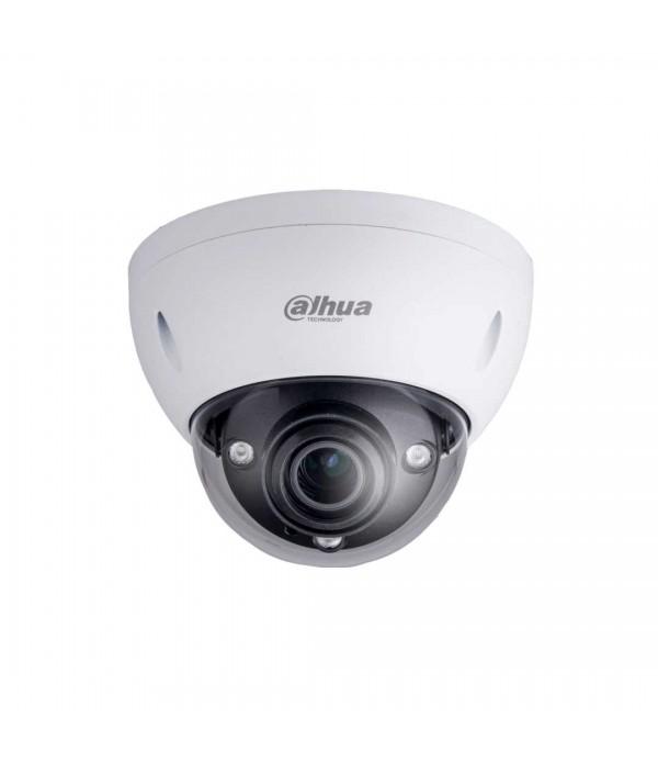 Camera supraveghere Dahua IPC-HDBW5431E-ZE