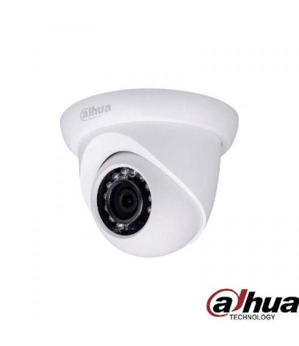 Camere supraveghere Eyeball Dahua IPC-HDW1220S