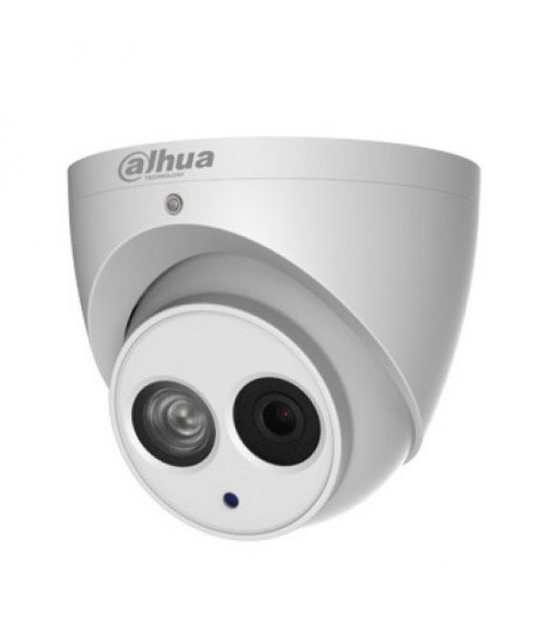 Camera supraveghere video Dahua IPC-HDW4831EM-ASE