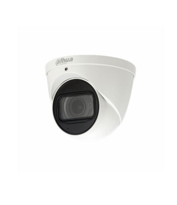 Camera supraveghere video Dahua IPC-HDW5631R-ZE