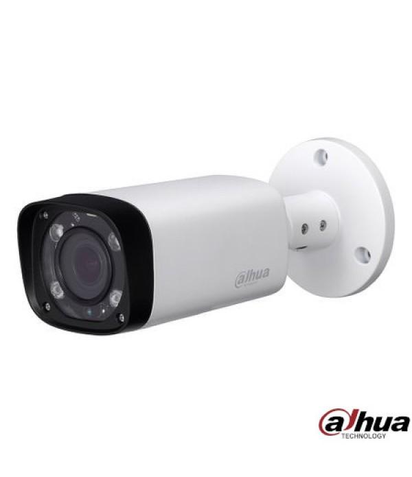Camera supraveghere Bullet Dahua IPC-HFW2320R-ZS-I...