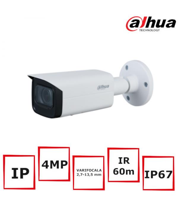 Camera supraveghere Bullet Dahua IPC-HFW3441T-ZAS