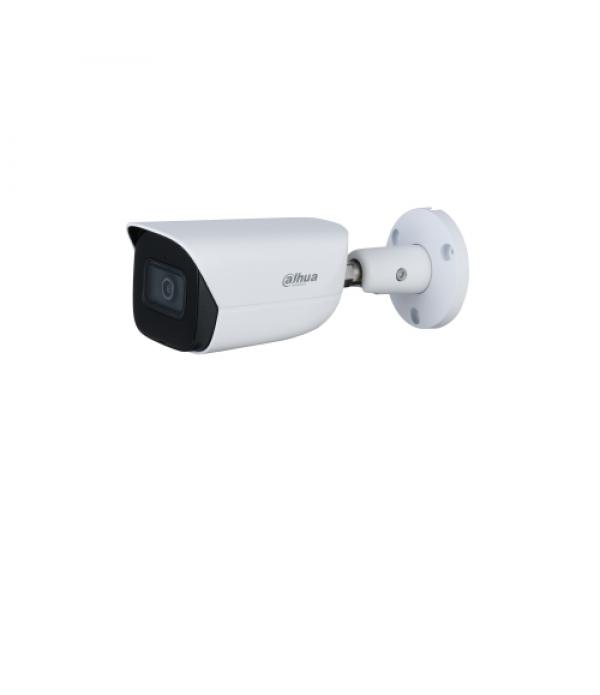 Camera Supraveghere Bullet Dahua IPC-HFW3541E-AS