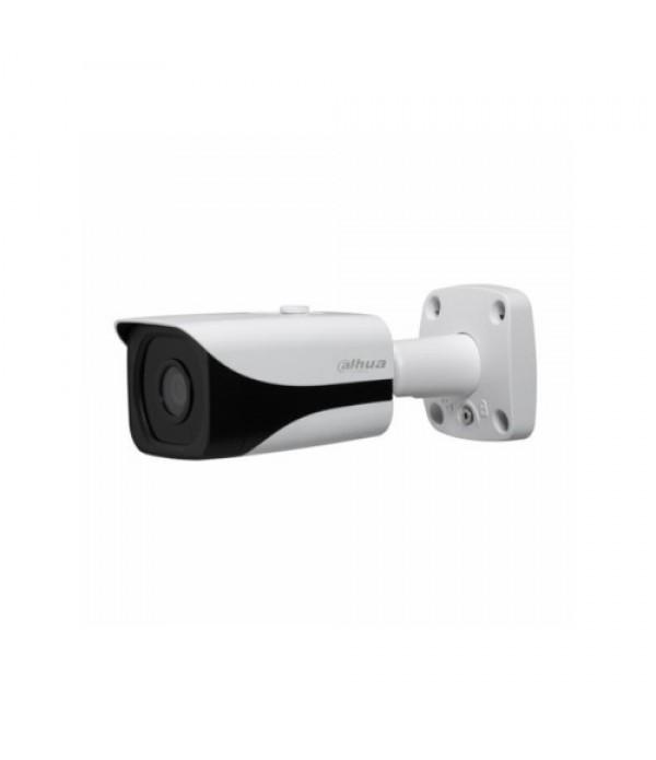 Camera supraveghere video Dahua IPC-HFW4231E-SE